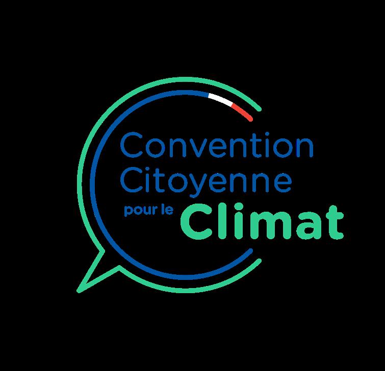 La convention citoyenne pour le climat.